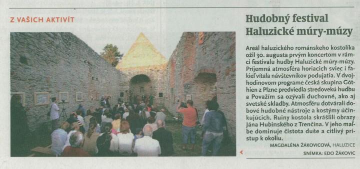 Katolicke_noviny_20090920
